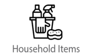 Houshols_Items