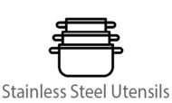 Stainless_Steel_Utensils